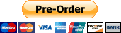 Paypal-Preorder-Button
